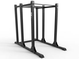 Power Rack 240-FXL
