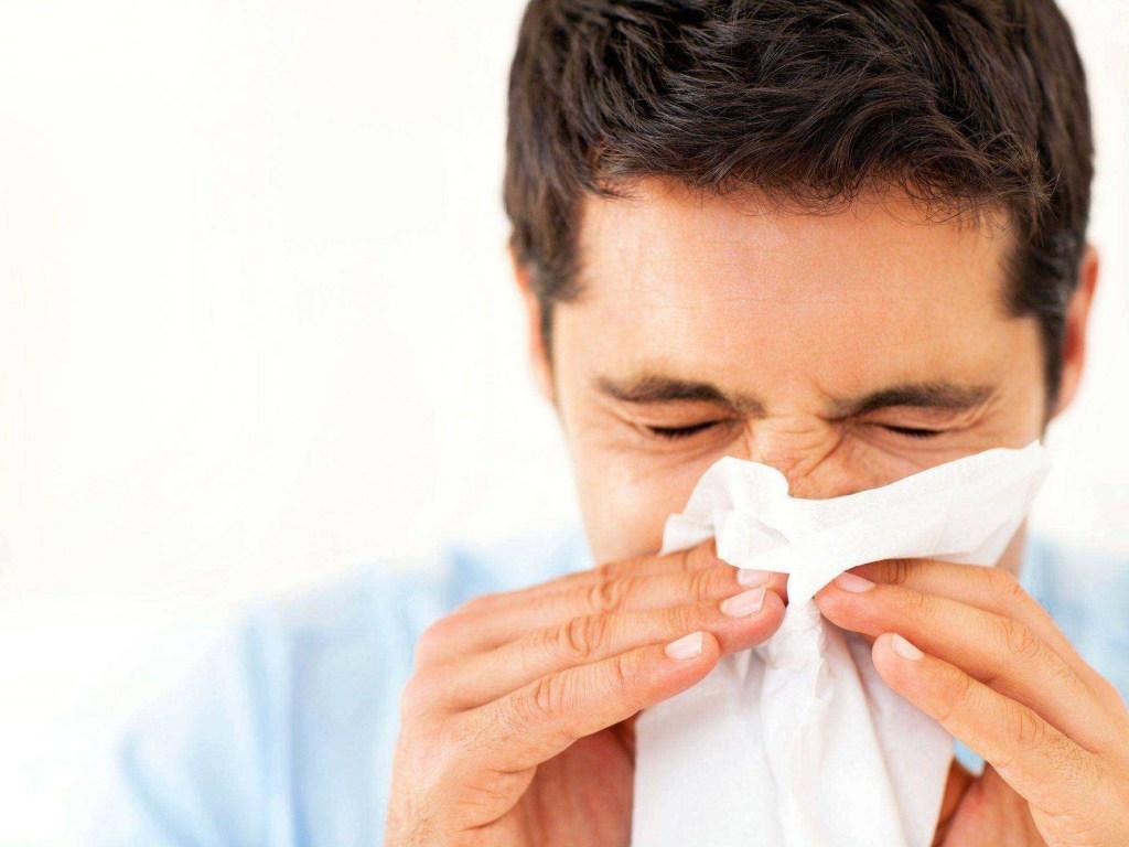 Експерти перерахували цікаві факти про алергії