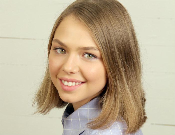Звезда «Деффчонок» Таисия Вилкова рассказала, как проводит медовый месяц на карантине
