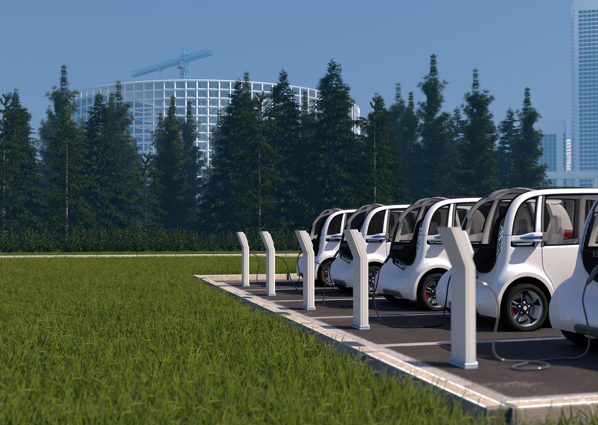 image-dobijeci-stanice-pro-elektromobily