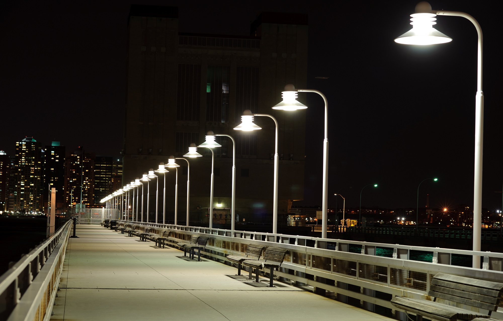 image-chytre-osvetleni