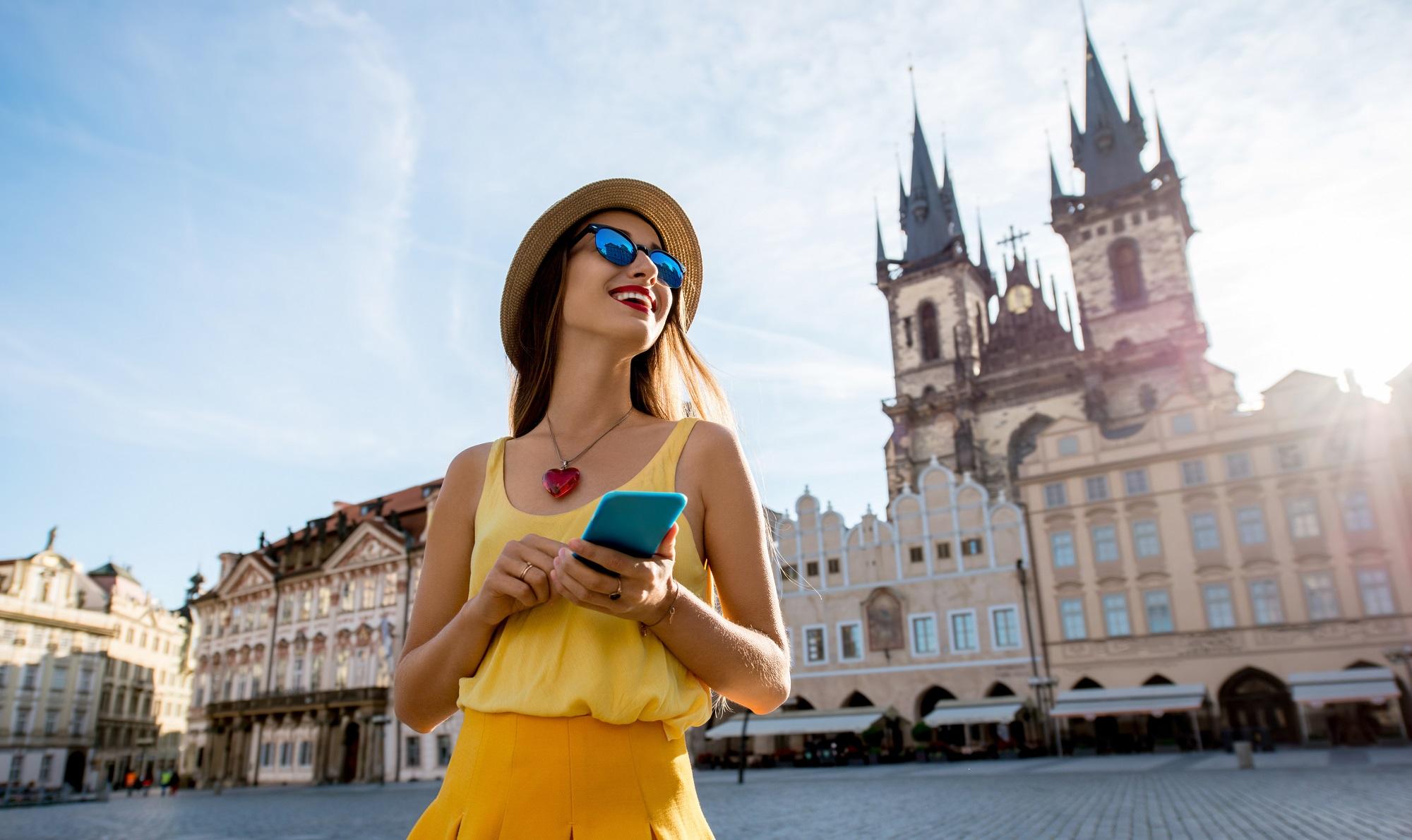 image-turisticka-aplikace