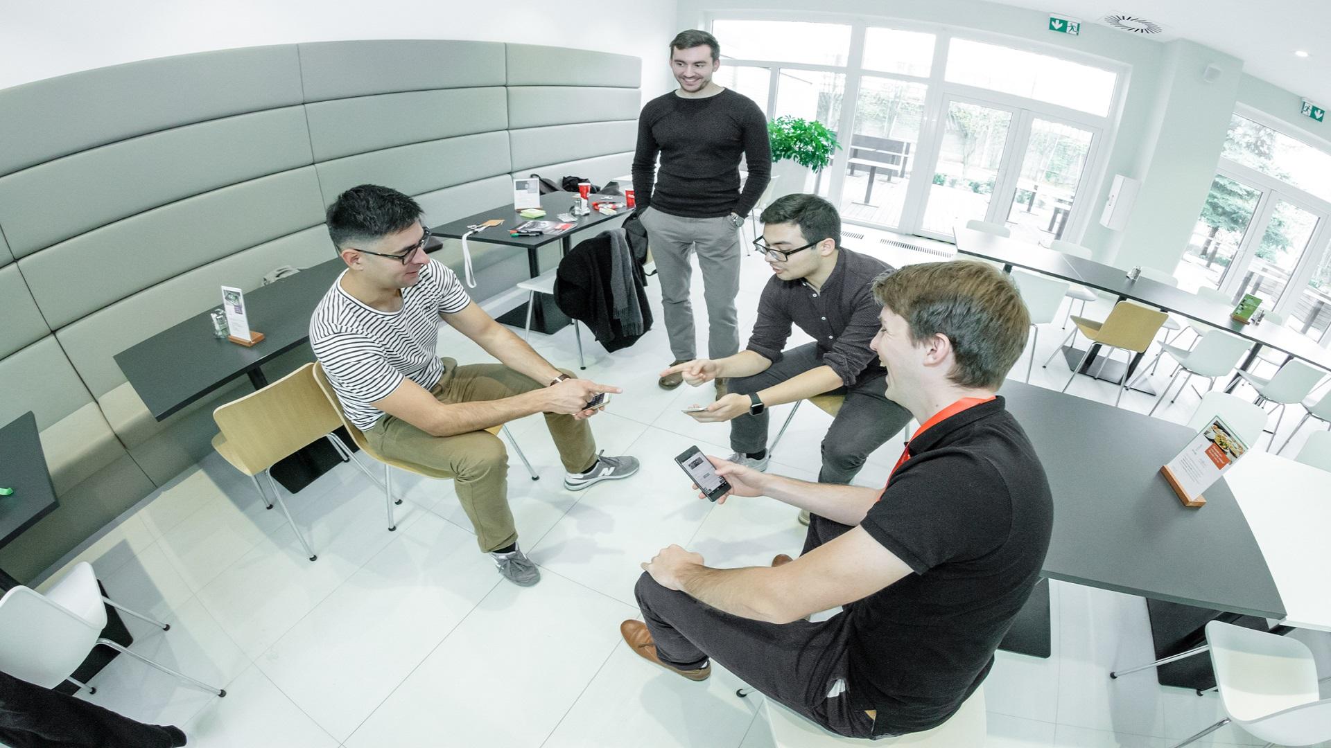 image-prazsky-smart-energy-hackaton-zna-sveho-viteze-mezinarodni-programatorsky-maraton-vyhral-cesko-nemecky-tym