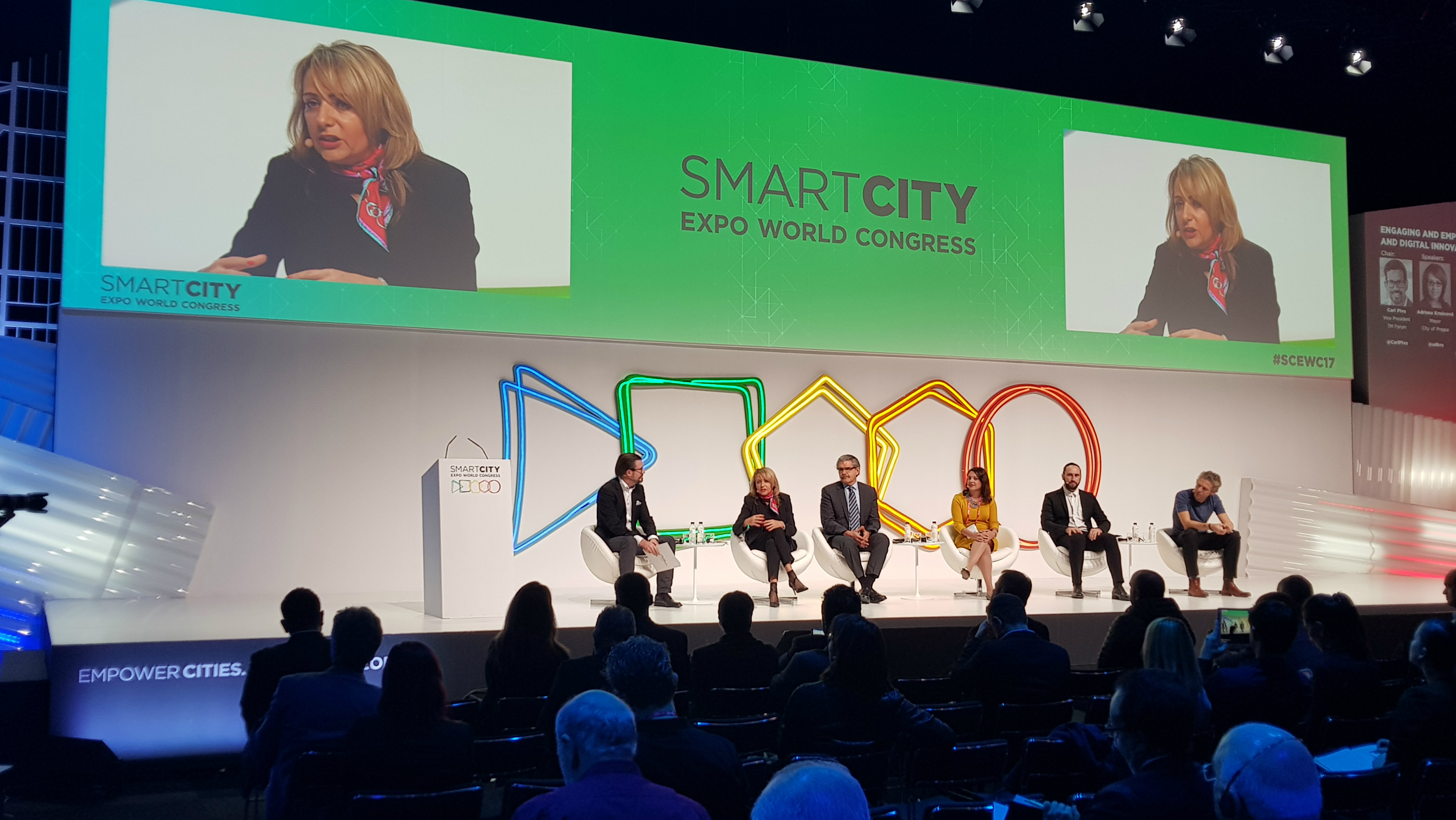 image-primatorka-na-smart-city-expo-world-congress