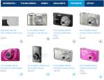 #shopping Edital, vendita supporti elettronici con dropship