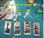 PlayLinkPS4 , rilassarsi giocando con la PS4