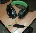 #hobby EasyAcc cuffie gaming headset grintose e tecnologiche