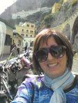 Appunti sul blog, redattrice Cristina-xena58