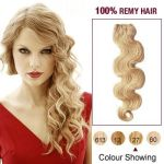 Virgin and Remy hair extensions cheap, durable and versatile