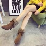 #fashion Why Buy Womens Shoes from China