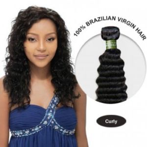 Remy hair extensions cheap, durable and versatile