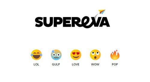 supereva magazine 1 e1491602877457