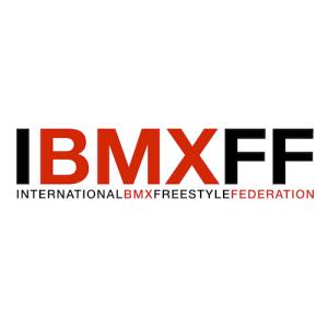 IBMXFF Statement – Toyko 2020 Olympics