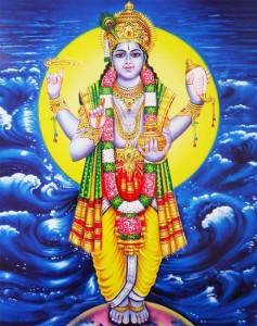 Dhanwntari