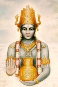 Ayurveda Learn-Indian herbal medicine