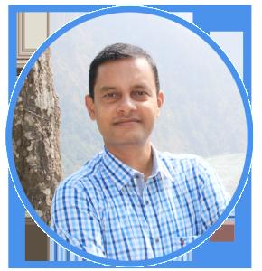 Ayurvedic Doctor in Bhubaneswar