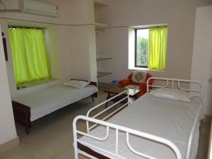 Ayurvedic Hospital in Bhubaneswar