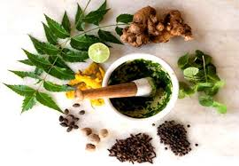 Diet-Nutrition- life style for skin disease