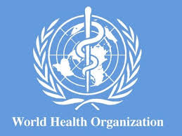 about health and diseases