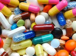 PIVD Ayurveda Modern Medicine Opinion