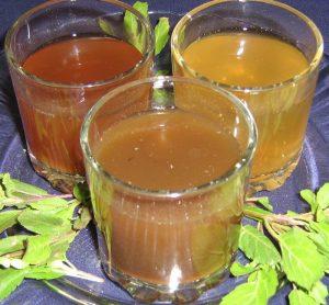 Ulcerative Colitis Ayurveda Treatment