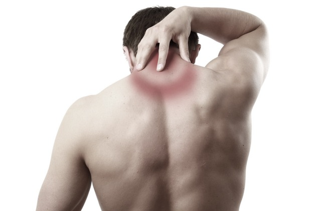Spondylitis Ayurvedic Treatment