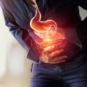 Indigestion Treatment