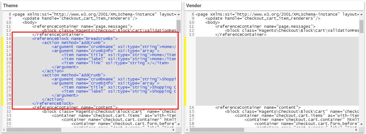 gift js not loaded