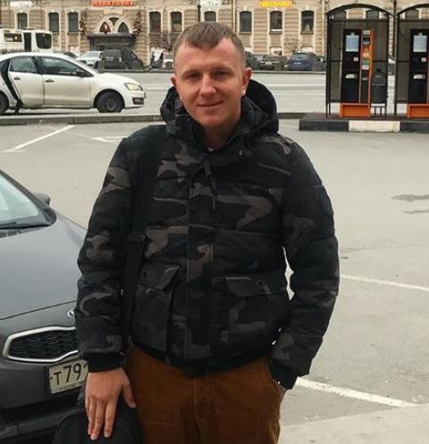 Экс-солист группы «Бутырка» обвинил Илью Яббарова в краже песни