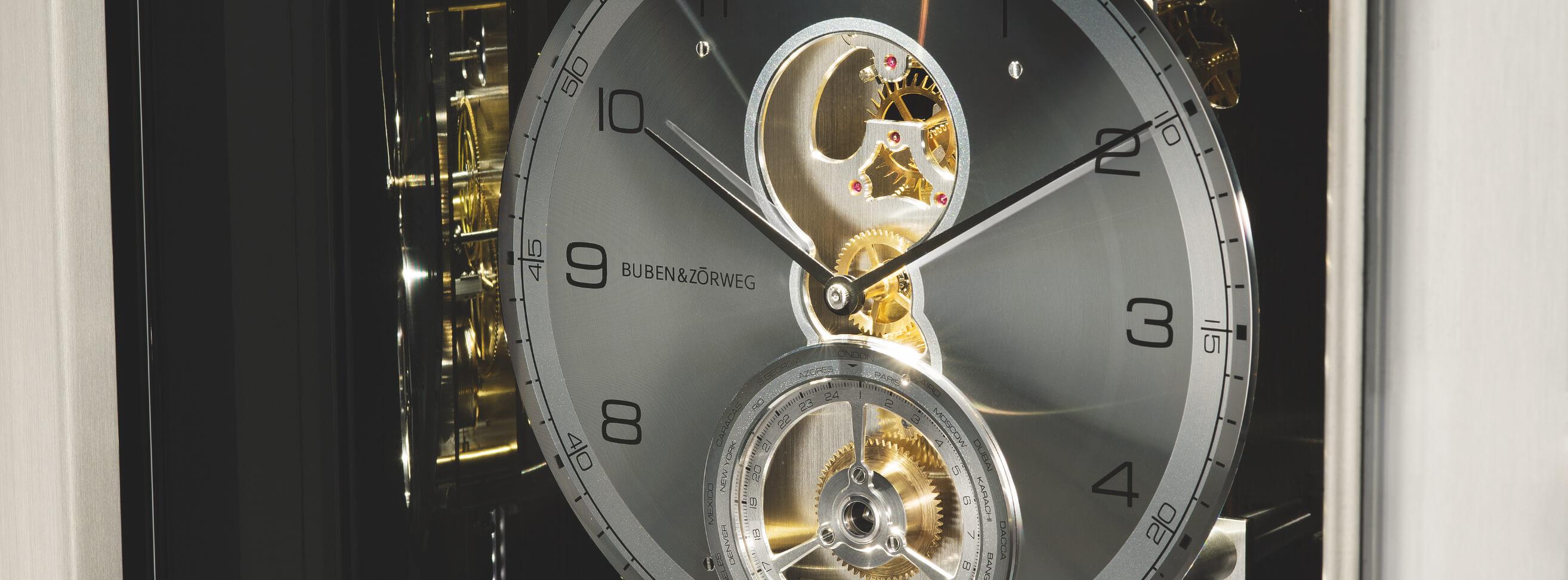 Kennedy-Buben&Zorweg-Orion-03