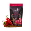 Saltwest spicy ancho chile sea salt sq