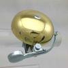 Bell68 brass mini bell