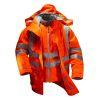 Pr497 pulsar%c2%ae 7 in 1 storm coat