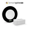 Isg 02wna104 ismartgate pro kit for garage smart garage opener 5