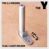 Cfy5 flag   light holder 1568659181