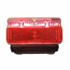 Bml96 toplight line senso 80mm 1572798471