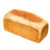 Toast bread 500g1 1582773999