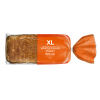 Wholegrain toast bread 750 12mm 1582775606