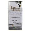 Desert miracle 5 l tin 1589315811