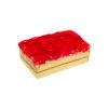 Maasikakook 380g   fin strawberry cake 380g  1  1600415932