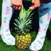 Pineapple  29036 1600717798