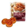 9544 xl cinnamon roll 800g 1603197990