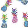 Pineapple  29036 1610396116