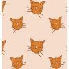 Cat socks  18176 1615566739 1616085800