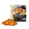 9323 xl mini butter croissant 600g with croissants. 1619520842