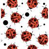 Ladybugs3 1612448956 1620990932