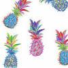 Pineapple  29036 1615566183 1620990946