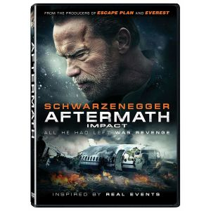 Aftermathd