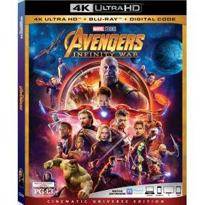 Avengers infinity war staticbb uhd us
