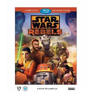 Star wars r4bd